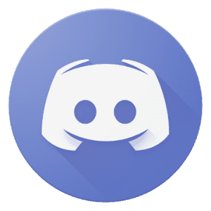 Discord - Chat for Gamers get the latest version apk review