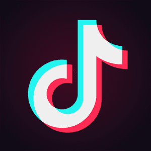 TikTok - Make Your Day get the latest version apk review