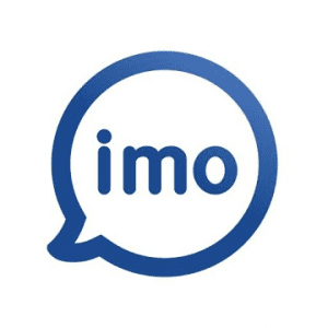 imo free video calls and chat get the latest version apk review