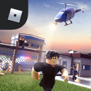 Roblox get the latest version apk review