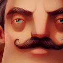 Hello Neighbor get the latest version apk review