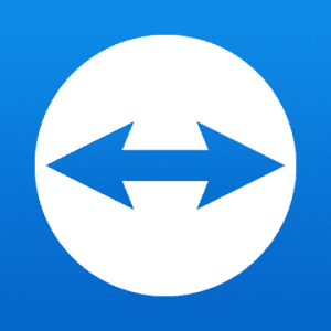 TeamViewer for Remote Control get the latest version apk review