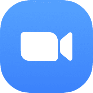 ZOOM Cloud Meetings get the latest version apk review